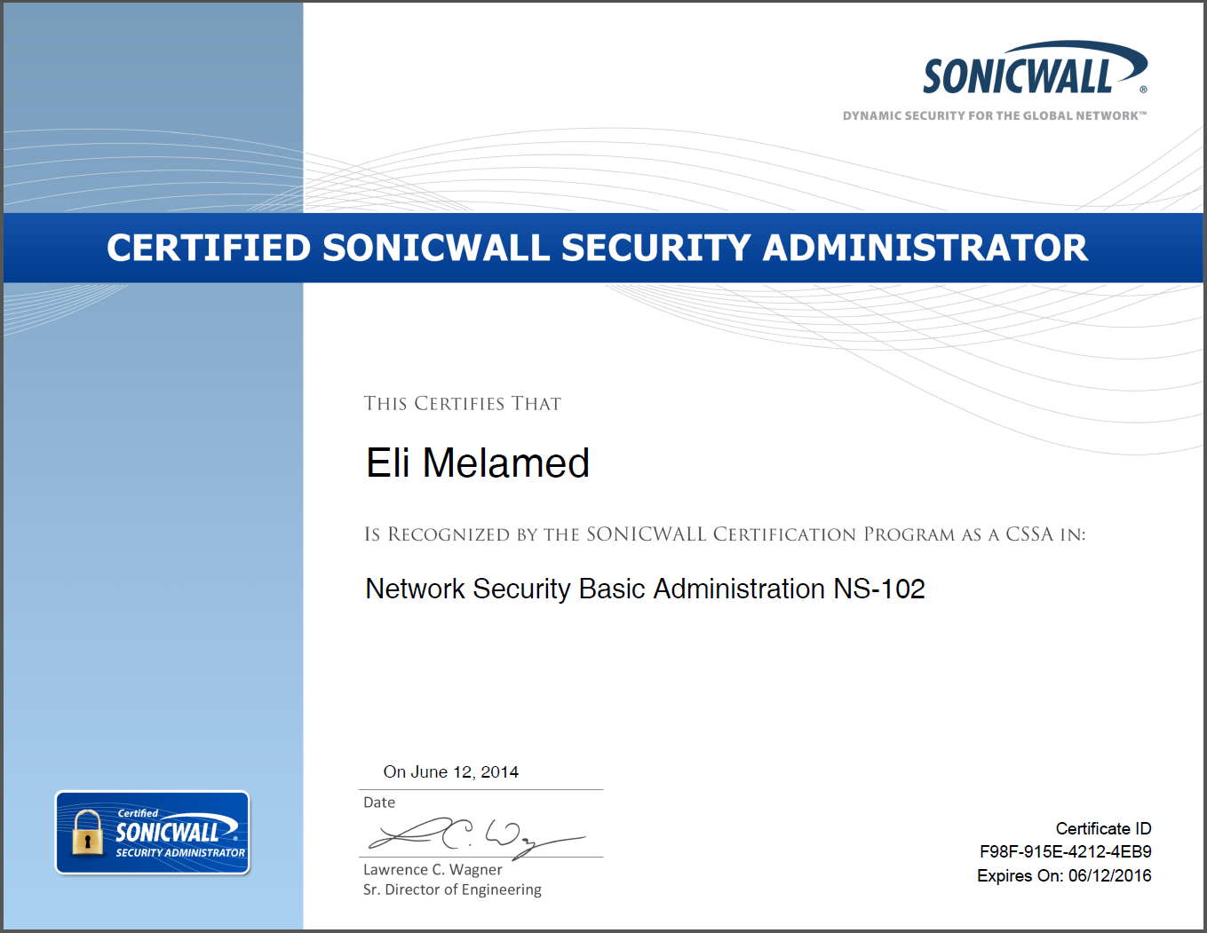 Sonicwall 1g 1 xflitez Image collections